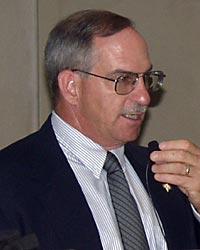 Alan F. Bilzi