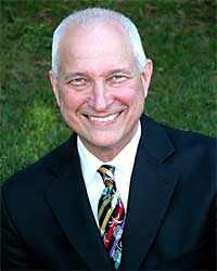 James Dragun 2006