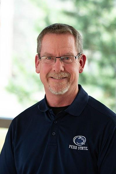 Bradley Jakubowski
