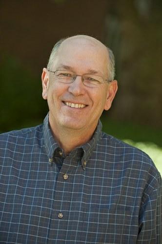 Douglas Beegle, Ph.D.