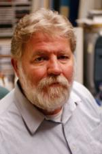 Dr. Gary Felton