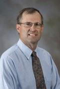 Dr. Jeffrey F Derr