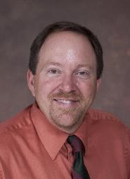 Dr. Mike Goatley, Jr