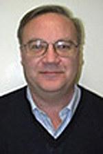 Dr. Thomas Turner