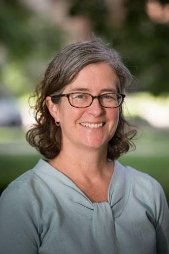 Erin L. Connolly, Ph.D.