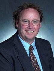 Jeff Borger, M.S.