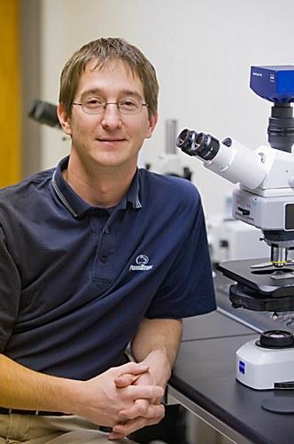 John E. Kaminski, Ph.D.