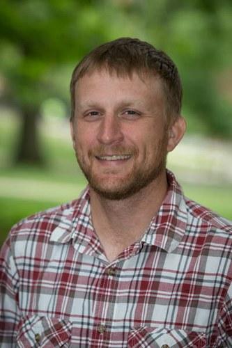 John M. Wallace, PhD.