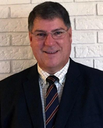James Schupp, Ph.D.