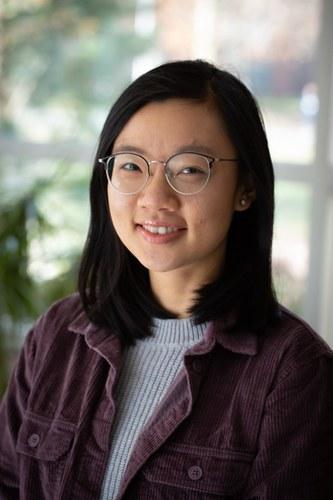 Liza Nguyen