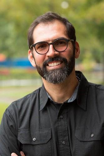 Luis Duque, Ph.D.