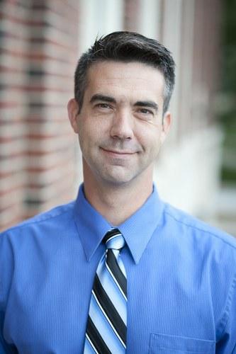 Michael R. Mohney, PhD.