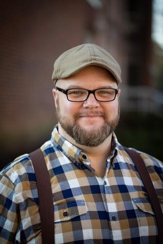 Ryan Lawrence Sebring