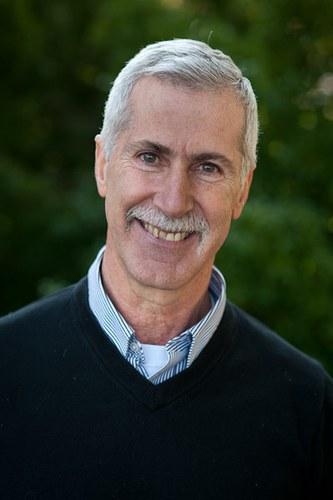 Richard Arteca, Ph.D.