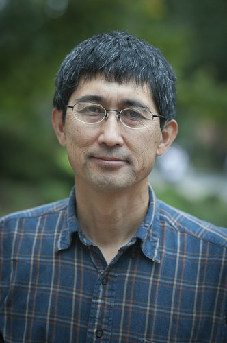 Roger T. Koide, Ph.D.
