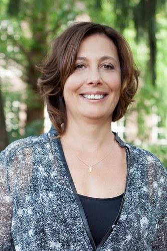 Siela Nikolova Maximova, Ph.D.