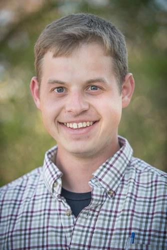 Tyler Rice