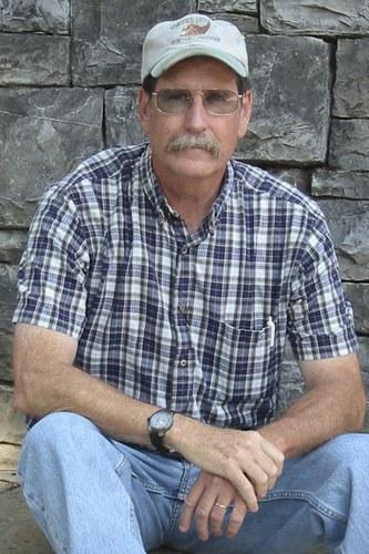 William Lamont, Jr., Ph.D.