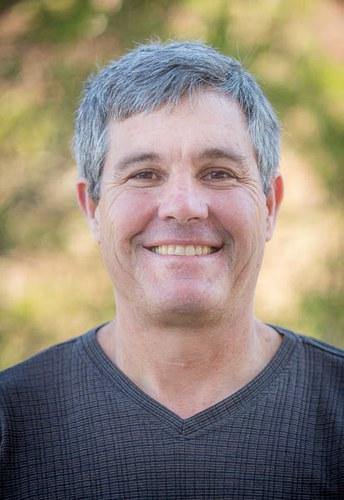 William S. Curran, Ph.D.