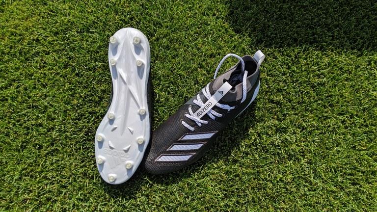 Adidas adizero 8.0