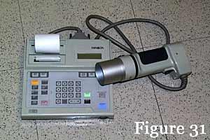 chromameter