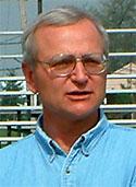 Bob Hudzik