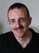 Dr. John Challis