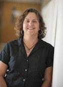 Dr. Carmen Enid Martinez