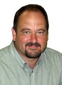 Dr. Andrew McNitt