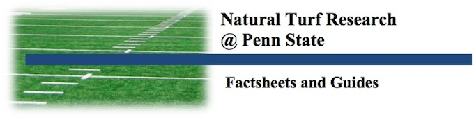 Natural Factsheets
