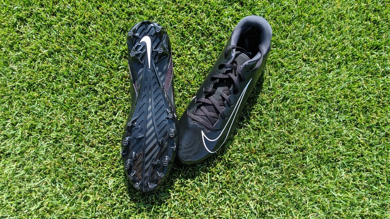 Nike Vapor Untouchable Varsity 3 TD