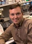 Dr. Gary Perdew