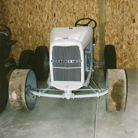 tractor004.jpg