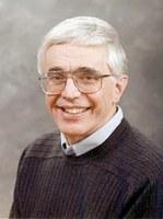 Ralph Quantrano