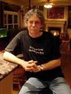 Jeff Veltren