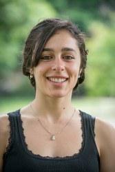 Maria Laura Cangiano