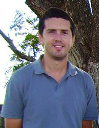 Sebastian Mazzilli